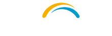 Pensum Logo