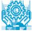 Control de Gestión Efectivo para Equipos Gerenciales y Directorios